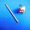 3月2日は「ミニぶたの日」~ぶたさんの体脂肪率知ってる?(*´▽`*)~