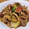 【キャベツ×きのこ】オイルを使わずさっと作れる蒸し煮レシピ3種