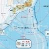八重山諸島旅行記(4)~与那国島~