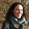 ルクセンブルク、兄弟の行く末~Interview with Nadia Masri