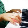 子どもの指先を器用にする方法【ピアノの上達にも!】