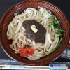 コンビニ盛岡じゃじゃ麺。専門店よりお手軽に。テイクアウトもあります。