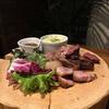肉バルでmeet ∴ MEATバル CROWN PEACE New York 札幌店(クラウンピース)