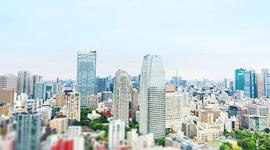 【GOVTECH】日本の電子政府化に向け、霞が関では何が起きているのか?