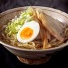 【食べログ】関西の高評価ラーメン紹介記事をまとめました!