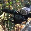 【レビュー】中国Teyimoの自転車用LEDライトは安いけどそこそこ使えるものなのか