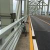 国道431号②松江から境水道大橋までと神仏霊場巡りと海岸線2017/06/06