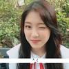 「映像」今月の少女探究 #94 (LOOΠΔ TV #94) 日本語字幕