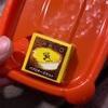 チロルチョコ:パブロチーズタルト/ピスタチオ/プレミアムショコラフランボワーズ/ビッグチロルレインボーBOX