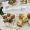 【素敵先生】ABCクッキングのパンレシピ〝ダッチブレッド〟〝ゆずマロン〟習ってきた。