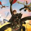 【12月20日公開】映画『ヒックとドラゴン 聖地への冒険』感想レビュー:少年ヒックの夢の終着点は…!?