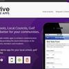欠席連絡や学校からのお知らせがアプリで管理できると便利じゃない?