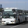 鹿児島交通(元神奈川中央交通) 1388号車
