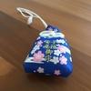 【妊活】熊本の子宝祈願スポットをご紹介
