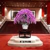【聖地巡礼】ARASHI AROUND ASIA@台湾・圓山大飯店