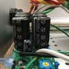 エルサウンド アナログ電源の内部構造 これは改造しない方が良いです