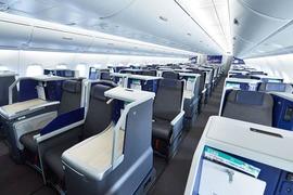 〔2019年12月ハワイ・フライト準備編〕ANA/A380フライングホヌのフライト:ビジネスクラスへ変更!現在の予約をキープしたまま変更ができた方法とは!?