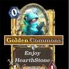 """第二回カジュアルコミュニティ""""Golden Commons""""メンバー募集"""