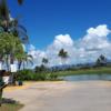 ハワイでゴルフをするのって下手でも気持ちいい! プリンスゴルフクラブ編