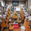 錦糸町 春のアコースティックギターフェスタ