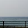 角島に行ってきました!