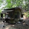 たくさんのカブトムシやクワガタに出会えるキャンプ場 | 黒坂オートキャンプ場