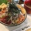 オーランド生活で日本食が恋しくなった時にオススメのレストラン