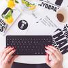 ハンドメイド作家・販売用のブログサービスはどれがおすすめ?はてな・ワードプレス?