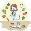 保育園栄養士の仕事内容