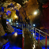 この夏は岐阜のライトアップ「飛騨大鍾乳洞」へ!避暑にもおすすめ観光地だい!