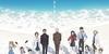 【アニメ】「シン・エヴァンゲリオン劇場版:||〔2021〕」を観ての感想・レビュー