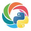 【SoloLearn】関数プログラミング-Lambdas