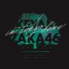 欅坂46  東京ドームグッズ販売!!詳細情報!!メンバー着用イメージが可愛い!