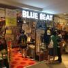 シンプソンズグッズが買える店:東京新宿・新宿ルミネエスト店