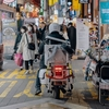 【韓国旅行】 ソウルで出前(ペダル)文化を体験 注文方法をご紹介
