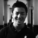 kenju's blog