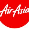 【2017年7月版】エアアジアXで、関空~ホノルル間直行便片道1万8150円から!