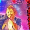 2017年10月8日(日) 小野崎毅くんのoff会がありました