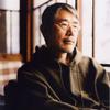 京都にお住まいの作詞家・松本隆さん。よく行かれる京都の美味しいお店まとめ。