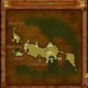 【DQ11】デルカコスタ地方・デルカダール神殿-MAP<アイテム・クエスト・モンスター>【PS4】