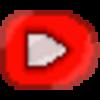 【フリー素材】フリー素材第3弾!!『ようつべボタン』