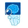 【まさおのbot開発記#3】2017年のbot開発を振り返る