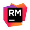 RubyMineをGitHubに連携させて導入してみる