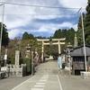 軽く午前ライド(妙見山へ