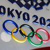 (海外反応) 水泡に帰した日本の夢…「五輪観客動員数を放棄し1500億円損失」