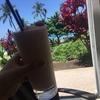【ハワイ旅行】ハワイ島のオススメホテル! 施設編【Big Island】