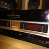 Power AMP Pioneer M-90a