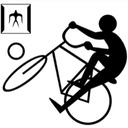 東工大サイクリング部ボール班
