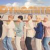 FILA X BTS Dynamite Collection 9/16公開🔜ティザー動画💕