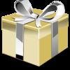 5分後にあなたは、国公立大学合格への第一歩を踏み出せます。20名限定のプレゼントを受け取ることで。